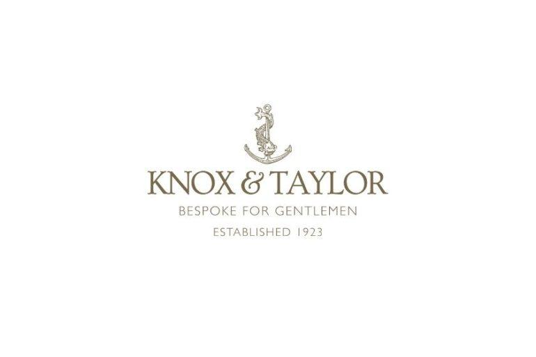 緊急事態宣言に伴うKNOX & TAYLORの営業について
